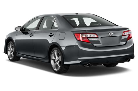 toyota site camry 2012 www pixshark com images galleries with a bite
