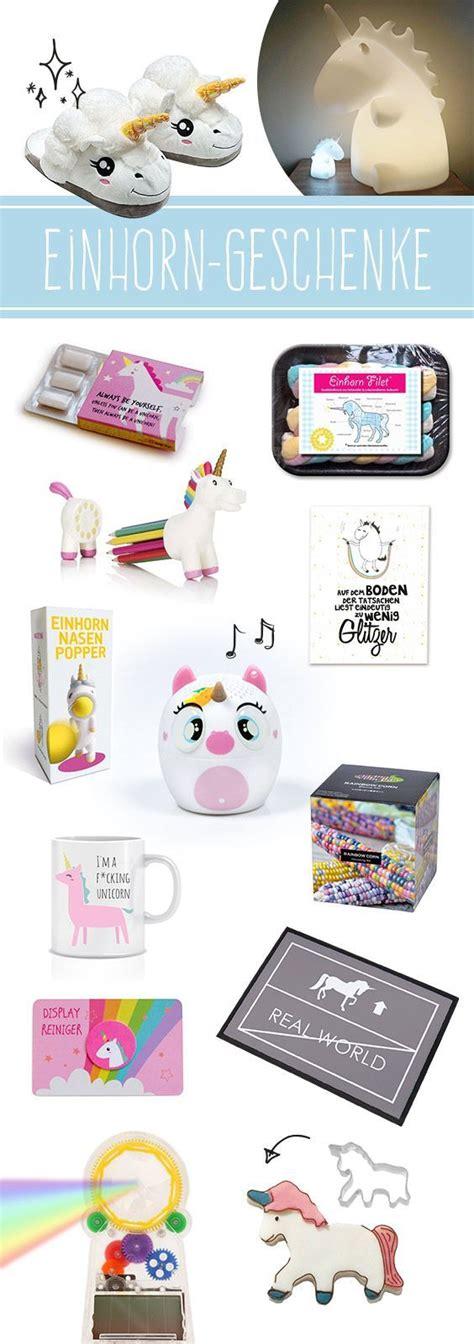 Geschenke Design 3000 by Einhorn Geschenke Bei Design 3000 Geschenkideen Gift