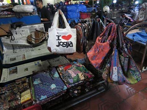 surga wisata belanja  yogyakarta