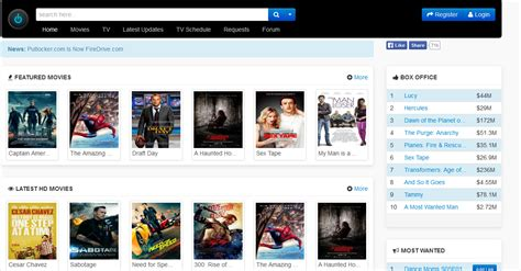 film online watch watch movies online for full movie without downloading