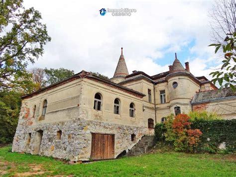 in vendita croazia storico in vendita in croazia repubblica di