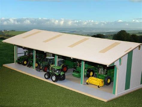 farm supplies   smallholder  commercial farmer