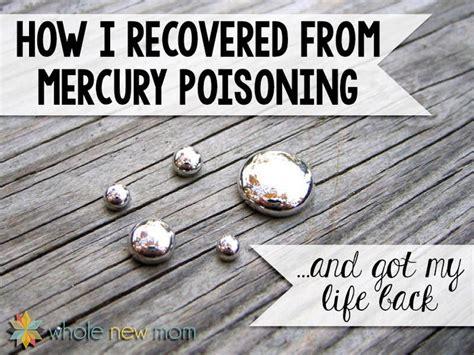 Http Www Mercola Article Mercury Detox Protocol Htm by 1000 Bilder Zu Mercury Poisoning Amalgam Fillings Auf