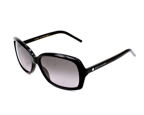 Frame Marc Jacob High Quality 1 marc sunglasses marc 67 s 807 eu buy now and save 9 visionet
