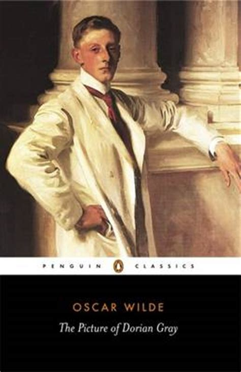 picture of dorian gray book the picture of dorian gray by oscar wilde robert mighall