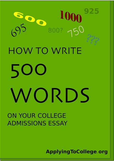 Why Go Green Essay by Why Go Green Essay Bamboodownunder