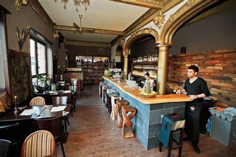 schicke restaurants stuttgart tafelspitzen beduinenschick am marienplatz essen