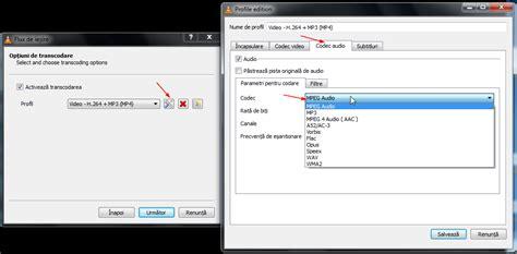 format video m3u8 vlc media player stream m3u8 to mp4 with sound super user
