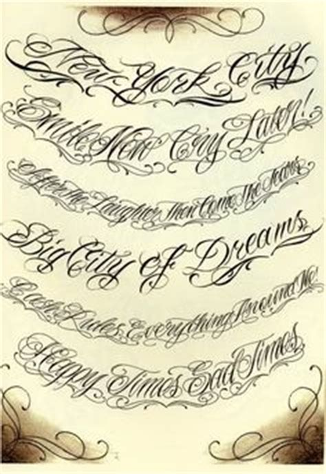 mexican tattoo lettering generator 1000 images about font on pinterest tattoo fonts