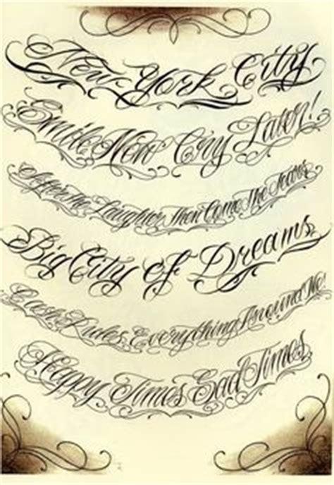 tattoo lyrics generator 1000 images about font on pinterest tattoo fonts