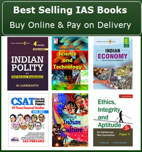 Best Essay Books For Ias by Civil Service Prelims 6 Month Strategy Clearias