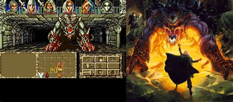 Jeff Easley Related Keywords Jeff by Tracing The Influence Stolen Images In