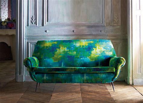 Blue Green Sofa Wallpaper Archives Panda S House 21 Interior Decorating