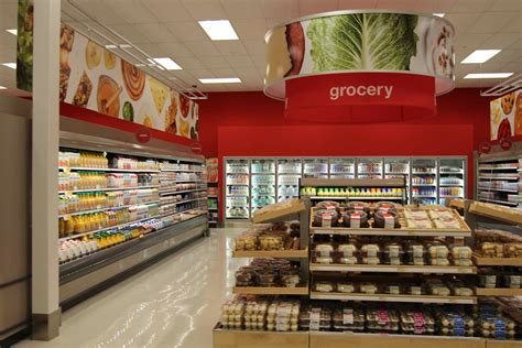 store canada target to open canadian stores in ontario on tuesday