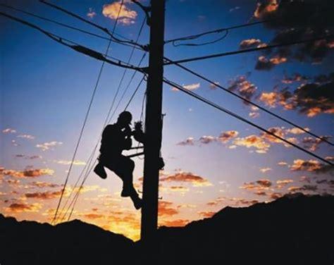 beneficios de trabajadores de luz y fuerza jubipencom un d 237 a como hoy d 237 a nacional del trabajador de la