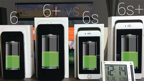 Inc For Iphone 6 6s 6 Plus 6s Plus 7 7 Plus battery iphone 6s vs iphone 6s plus vs iphone 6 6 plus