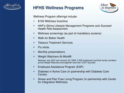 weight management wellness programs ppt employee wellness program powerpoint presentation