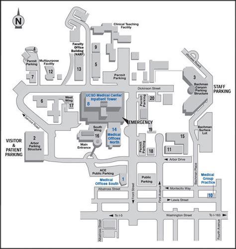 ucsd hillcrest emergency room eye center ucsd eye center hillcrest