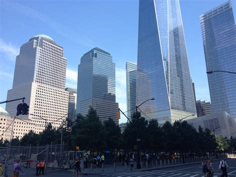 design center in nyc one world trade center tallest building in north america