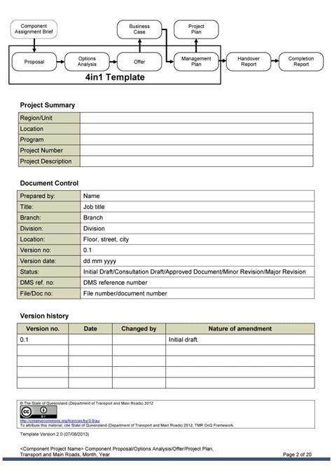 printable blank bid proposal forms forms sample written