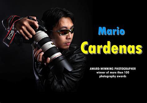 top  famous filipino photographers   gulf tales