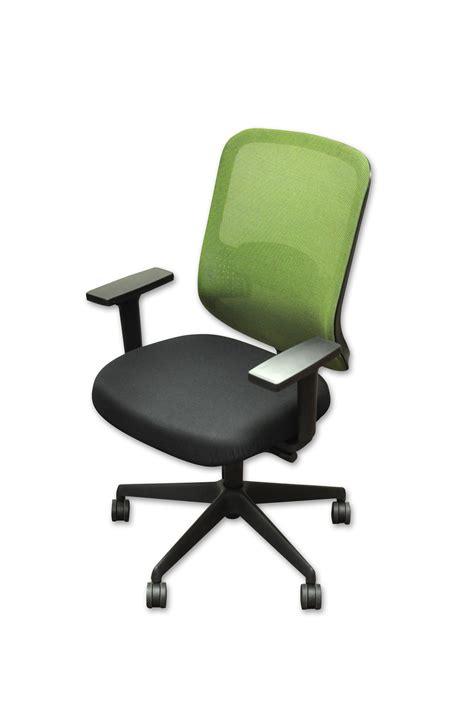 office chairs minneapolis milwaukee podany