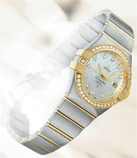 omega for watches sunday fashions