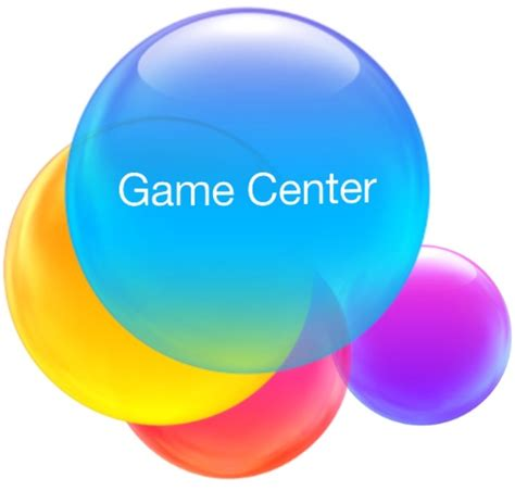Apple Game Center | updated ios 9 3 2 update with long awaited game center