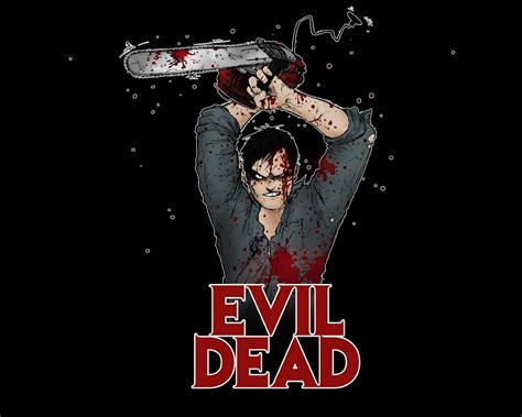 horror movie evil dead free download evil dead 1981 wallpapers hd download