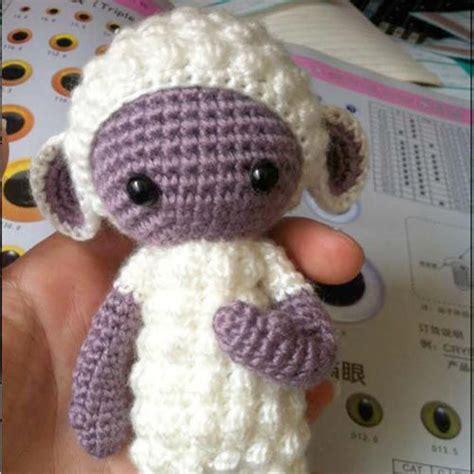 free pattern lalylala lalylala 187 minis and mods free crochet pattern crafts