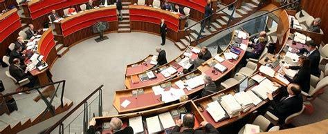 ufficio di presidenza consiglio regionale trentino alto adige