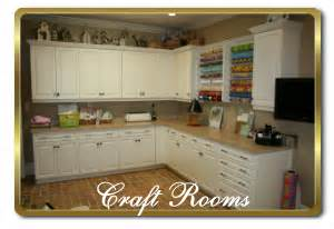 Craft Made Kitchen Cabinets Custom Cabinets Custom Kitchen Cabinets Cabinetry