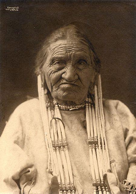 photos of eyes of native americans yellow eyes ishtazi or istha zha zha lakota nation