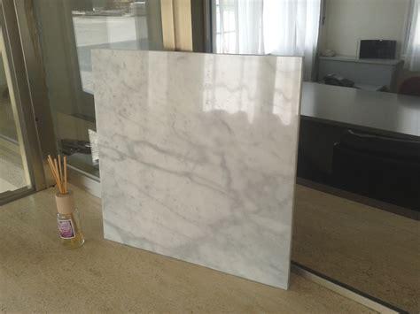 offerte piastrelle pavimento offerte stock piastrelle marmo bianco carrara marmiweb it