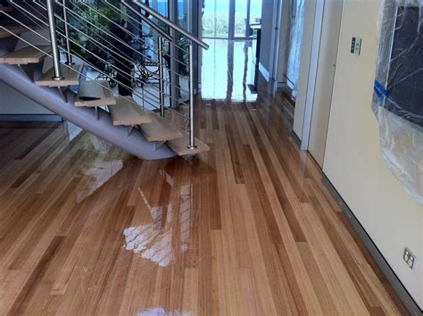 southern floor sanding services reynella east south