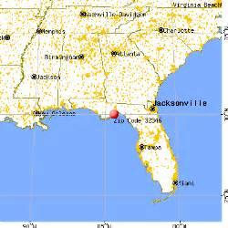 panacea florida map 32346 zip code panacea florida profile homes