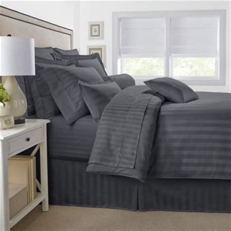 bed set covers buy beige duvet covers bedding from bed bath beyond