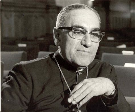 oscar romero biography in spanish 211 scar romero biography childhood life achievements