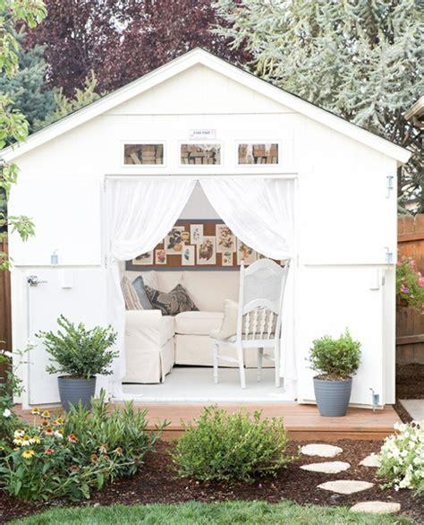 fotos para decorar jardines pequeños jardines en patios peque 241 os