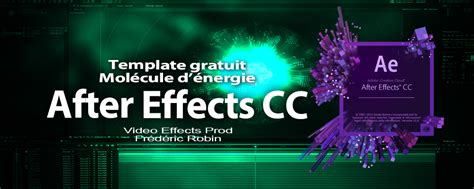 templates for adobe after effects cc templates for after effects cc free after effects free