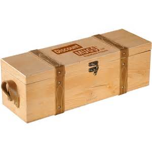 engravable keepsake box personalized laguiole 174 wine and keepsake box