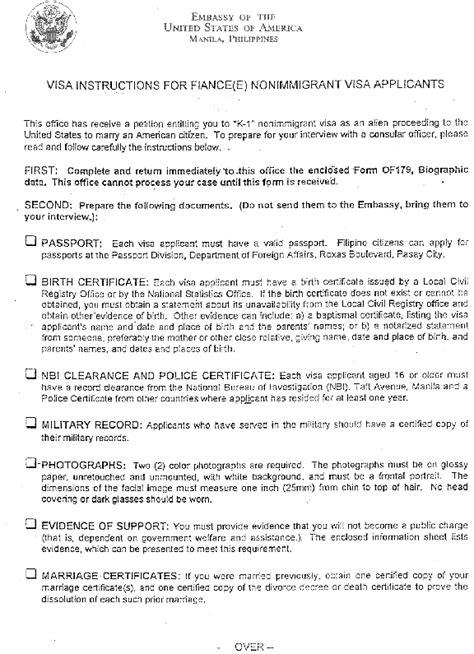 Tn Visa Letter Of Employment Exles visa employer letter sle cover letter templates