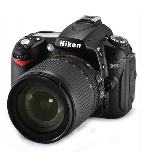 d90 price nikon d90 price list in india march 2018