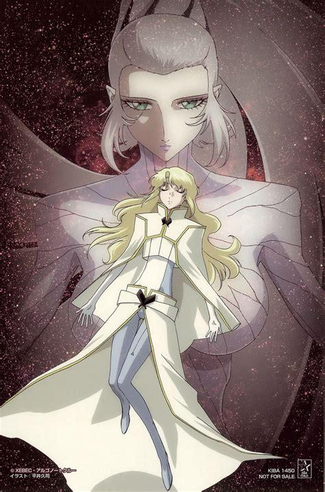 heroic age heroic age zerochan anime image board