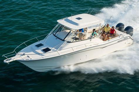 grady white boats for sale yachtworld grady white boats for sale yachtworld 2 autos post