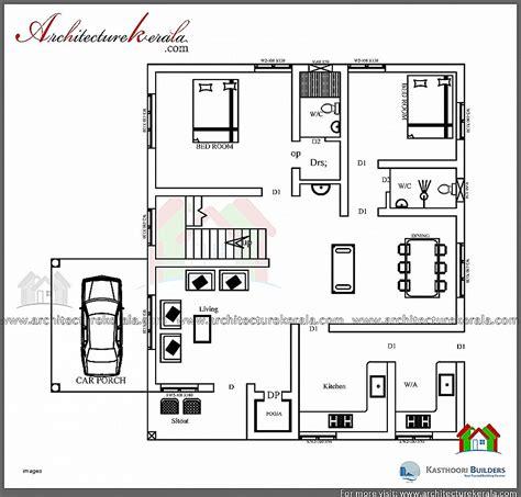 cost of 3 bedroom house house plan luxury 1000 sq ft house plans 1 bedro hirota