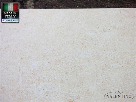 pavimento valentino stock piemme valentino pavimento effetto pietra di lecce