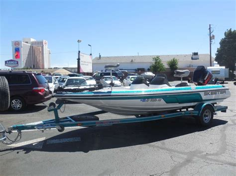 kelley blue book on fishing boats 2001 skeeter sx190 bass boat for sale by owner at