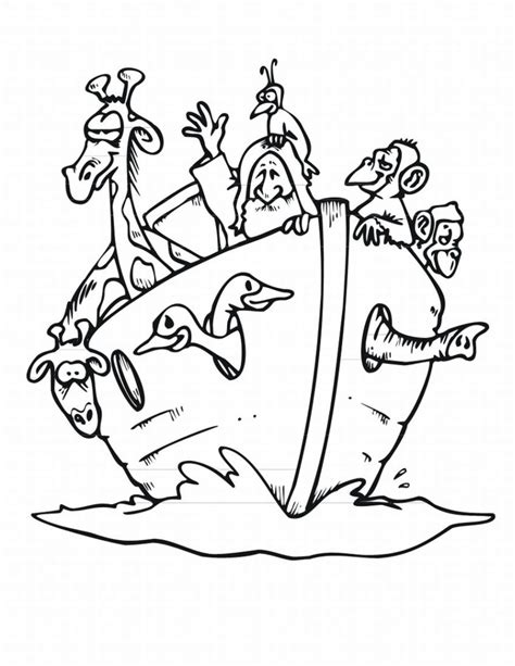 Christian Colouring Pages Free Christian Coloring Pages