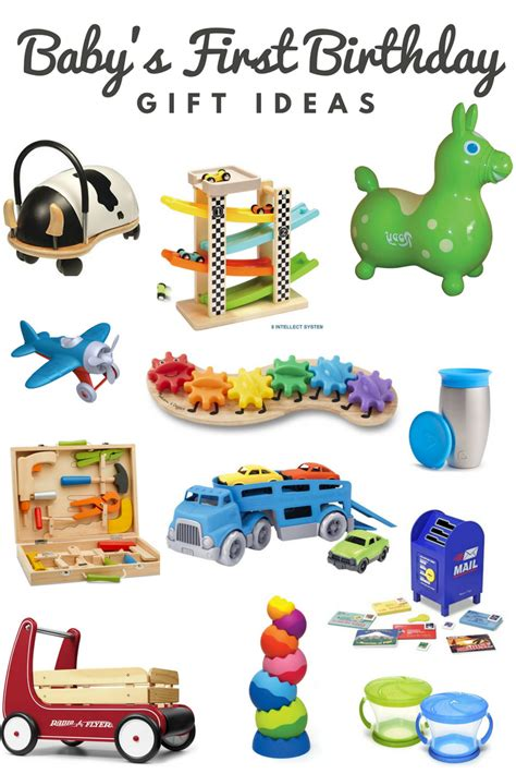 top gifts for baby boys 6mths 2018 baby s birthday gift ideas a